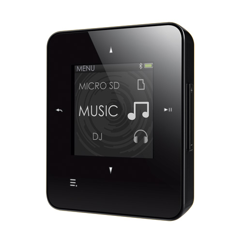 Catalog :: Electronics :: MP3 Players :: Android :: Creative ZEN ...